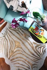 bedroom ideas for girls zebra. DIY Teen Room Decor Ideas For Girls | Zebra Rug Cool Bedroom Decor, Wall  Art \u0026 Signs, Crafts, Bedding, Fun Do It Yourself Projects And Bedroom Ideas Girls Zebra D