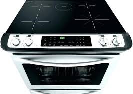 full size of kitchenaid oven parts canada range knobs induction cooktop griddle in manual kitchen licious