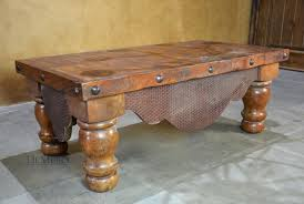 rustic spanish style furniture. Top Unique Rustic Coffee Tables Living Room Furniture With Spanish Style Table Plan R