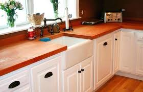 kitchen drawers medium size kitchen drawer handles black cabinet pulls for cabinets large size of door