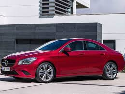 We analyze millions of used cars daily. 2014 Mercedes Benz Cla Class Values Cars For Sale Kelley Blue Book