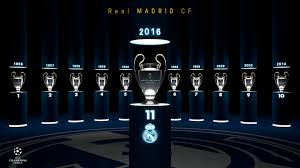 real madrid c f wallpapers id 706540