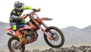 Resultado de imagen para motociclismo latinoamericano