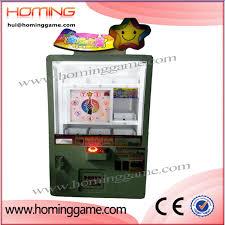 Master Key For Vending Machines Enchanting Golden Key Master Prize Master Key Master Vending Machine Toy