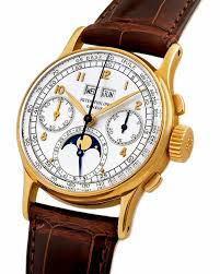 the 15 most expensive man watches in the world hum ideas patek philippe man watches men s watches beautiful watches