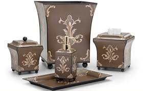 Small Picture Surprising Bathroom Accessories Sets Luxury Luxury Bath Accejpg