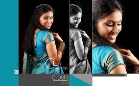 chandra digitals anita savant kerala wedding style Kerala Wedding Photos Album kerala wedding album design 2016 (13) kerala wedding photo album design