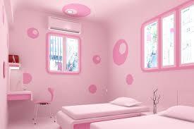 Pink Color Bedroom Cheap Toddler Bedroom Ideas Pink Color For Modern Design House