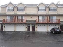 2 bedroom apt in waterbury ct. connecticut · waterbury 06704 lakewood 21 lanzeri street; apartment 2 bedroom apt in ct