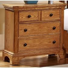 Full Size Of Interior: Hybrid Twin Nightstands Bedroom Charlotte Appliance  Inc Gorgeous Oak Night Stands ...