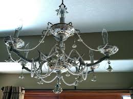 chandeliers at target shabby chic chandelier target antique white outdoor lanterns target