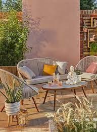 asda sofa dining set off 58