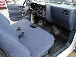 All Chevy 97 chevy s10 specs : Blue Interior 1997 Chevrolet S10 Regular Cab Photo #55188009 ...