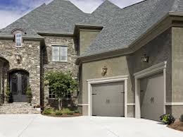 amarr 174 classica 174 garage doors