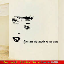 Audrey Hepburn Wall Decor Online Buy Wholesale Audrey Hepburn Pattern From China Audrey