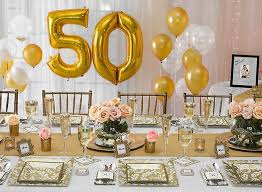 church anniversary ideas decorating luxury 50th anniversary ideas boda de oro of church anniversary ideas