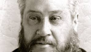 Image result for young charles spurgeon