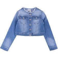 <b>Куртки</b> и пуховики для малышей <b>IDO</b> — купить на Яндекс.Маркете