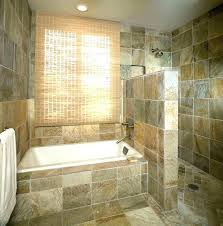 pleasurable inspiration new tub cost costco bathtub faucets elegant hot electrical installation about remodel brilliant designing home with shower