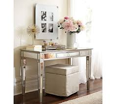 Fabulous design mirrored Mirrored Bedroom Phenomenal Mirrored Desk Ikea Impressive Idea Fabulous Design Trumpdi Co Fashionable Best 25 Mirror On Pinterest Pinterest Phenomenal Mirrored Desk Ikea Vanity Chair Target Fabulous Design