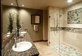 bathroom remodeling utah. Bathroom:Small Bathroom Remodel Ideas Pictures Raised Ranch Kids Mid Remodeling Utah O