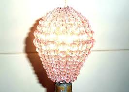 How to make chandeliers Lampshade Chandelier Cord Cover How To Make Chandelier Cord Cover Chandeliers Chandelier Cord Cover Large Size Of Chandelier Cord How To Make Chandelier Cord Webvalueco Chandelier Cord Cover How To Make Chandelier Cord Cover