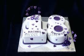18th Birthday Cakes Girl Jyotish