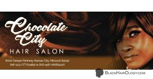 chocolate city hair salon black hair