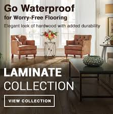 richmond virginia laminate floors