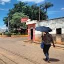 imagem de Guaraciama Minas Gerais n-19