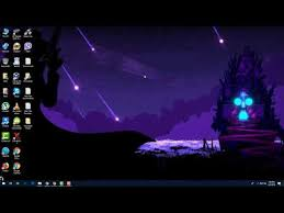 live wallpapers for windows how to