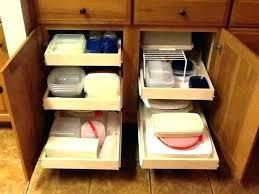 kitchen cabinet slides full size of slide out shelves for kitchen cabinets home depot pull drawers