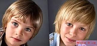 Trendy Dětské účesy 2015 Foto Nejstylovějších účesů Móda 2017