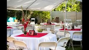 ideas backyard budget backyard wedding ideas backyard wedding reception ideas small backyard