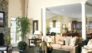 American Home Interior Design Awesome Inspiration Ideas