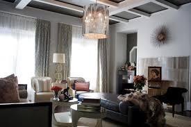 american home interior design. Good Best Of African Interior Design 18 American Home