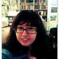 Alice Belaya (alicebelaya) on Pinterest