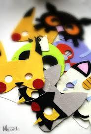 Plus De 25 Id Es Uniques Dans La Cat Gorie Pokemon A Imprimer Sur