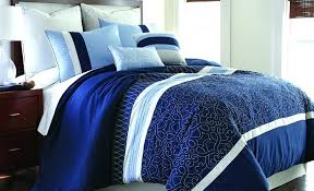 blue comforter set queen royal blue comforter set queen 8 piece embroidered ivory gate by comfy blue comforter set