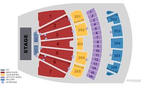 Comerica Theatre Phoenix Tickets Schedule Seating