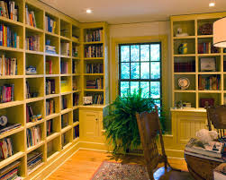 Home Office Library Design Ideas Photo Of well Home Office Library Ideas  Pictures Remodel And Best