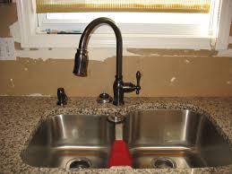 bronze bathroom fixtures. Bronze Faucets Bathroom Faucet Kitchen Pinterest Of 25 Brilliant Fixtures