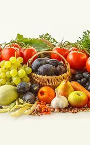 Consejos Y Alimentos Para Reducir El Colesterol Y Los Triglicéridos
