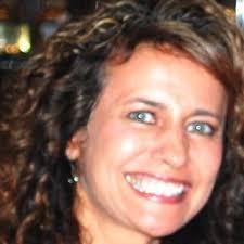 Priscilla Bresler Facebook, Twitter & MySpace on PeekYou