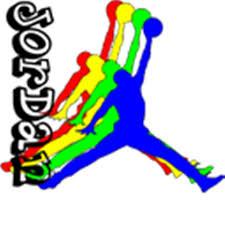 Air-Jordan-Logo-psd2918-1 - Roblox