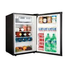 haier mini refrigerator. mini refrigerator in virtual steel haier .