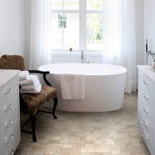 luxury bathroom design gallery. large size of bathroom:simple bathroom designs beautiful small bathrooms washroom design luxury gallery o