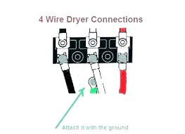 3 wire dryer plug 4 prong electric outlet types wiring diagram cord 3 wire dryer plug 4 prong electric outlet types wiring diagram cord to adapter home depot