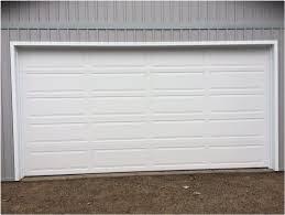 full size of garage door design garage door panels roller repairs opener installation cost suppliers large size of garage door design garage door panels