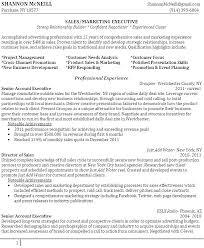 Coaching Resume Samples Fascinating Coaching Resume Basketball Coach Templates Soccer Format Job Cover